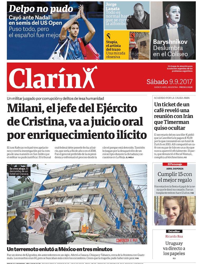 clarin-2017-09-09.jpg