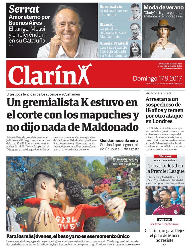 clarin-2017-09-17.jpg