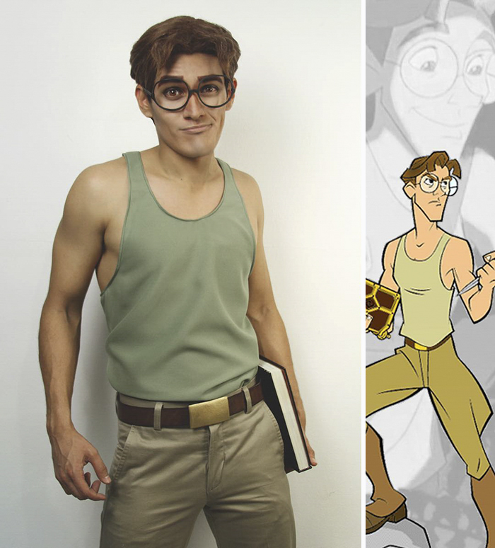 cosplay-favorite-disney-characters-jonathan-stryker-12-59bb86d664a7b__700