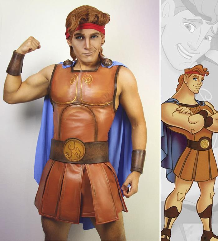 cosplay-favorite-disney-characters-jonathan-stryker-15-59bb850443826__700