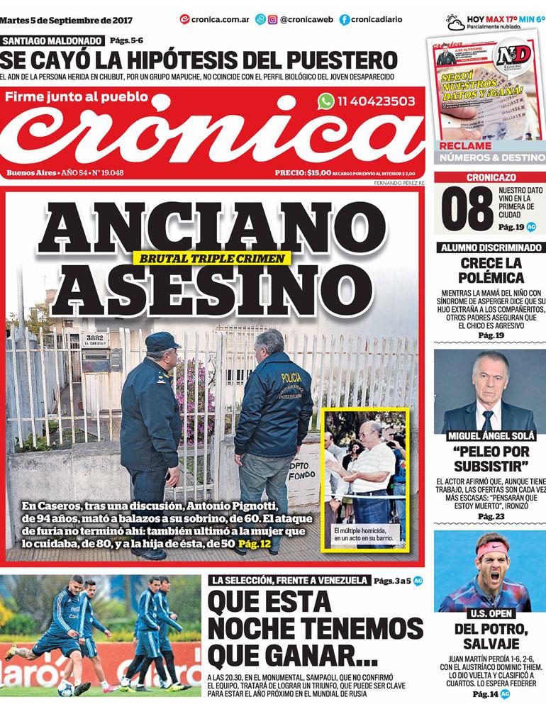 cronica-2017-09-05.jpg