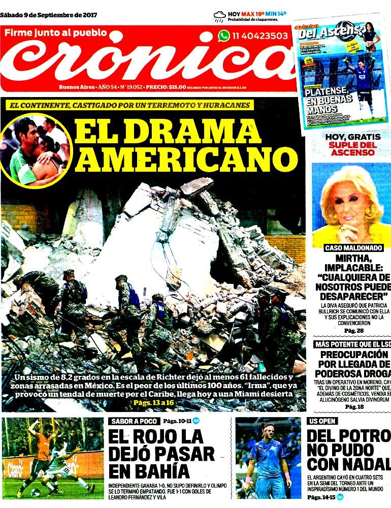 cronica-2017-09-09.jpg