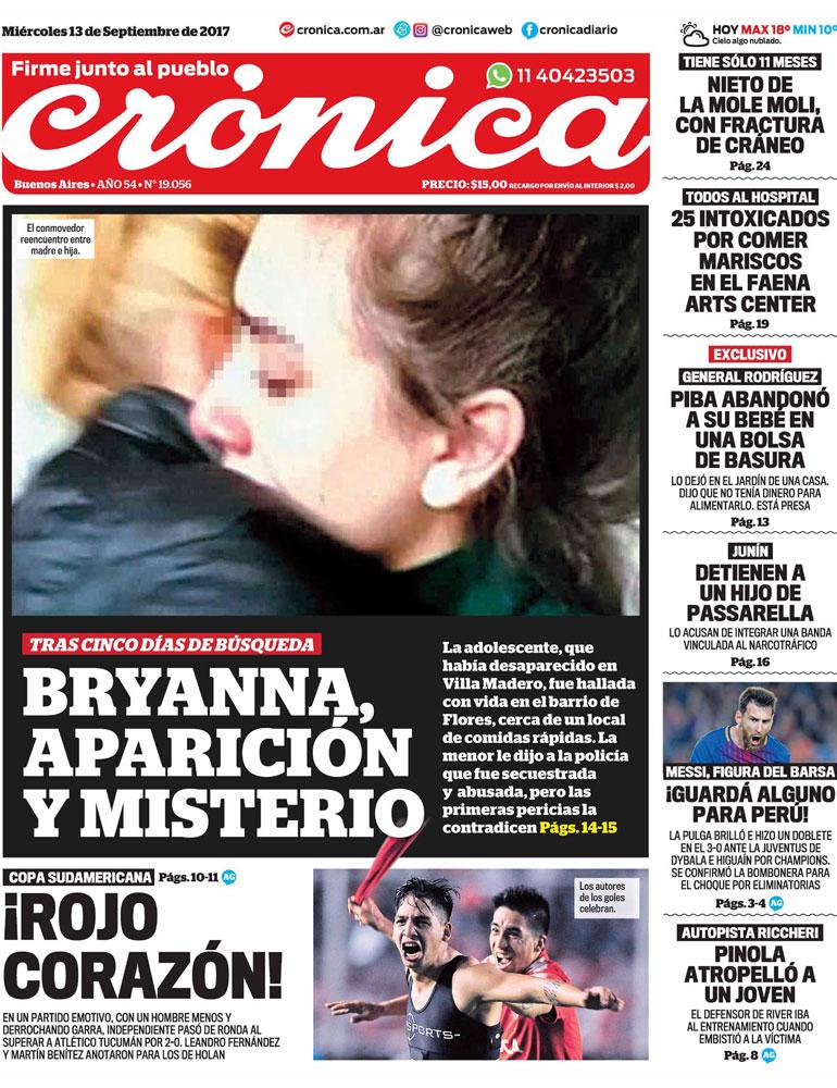 cronica-2017-09-13.jpg