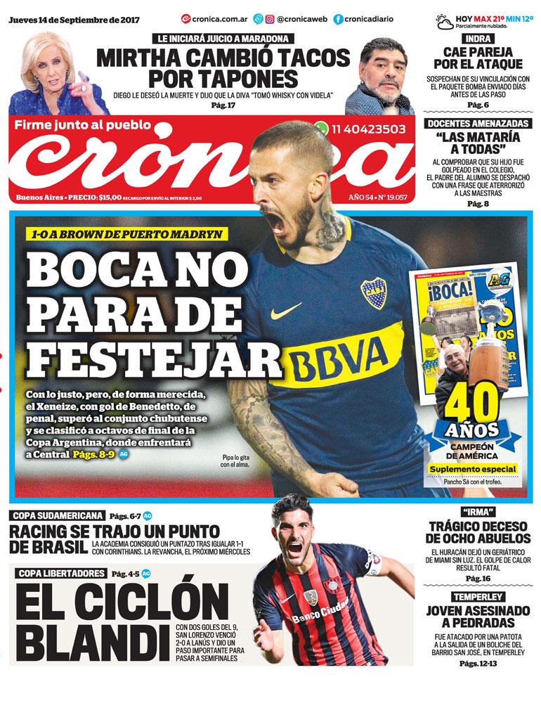 cronica-2017-09-14.jpg