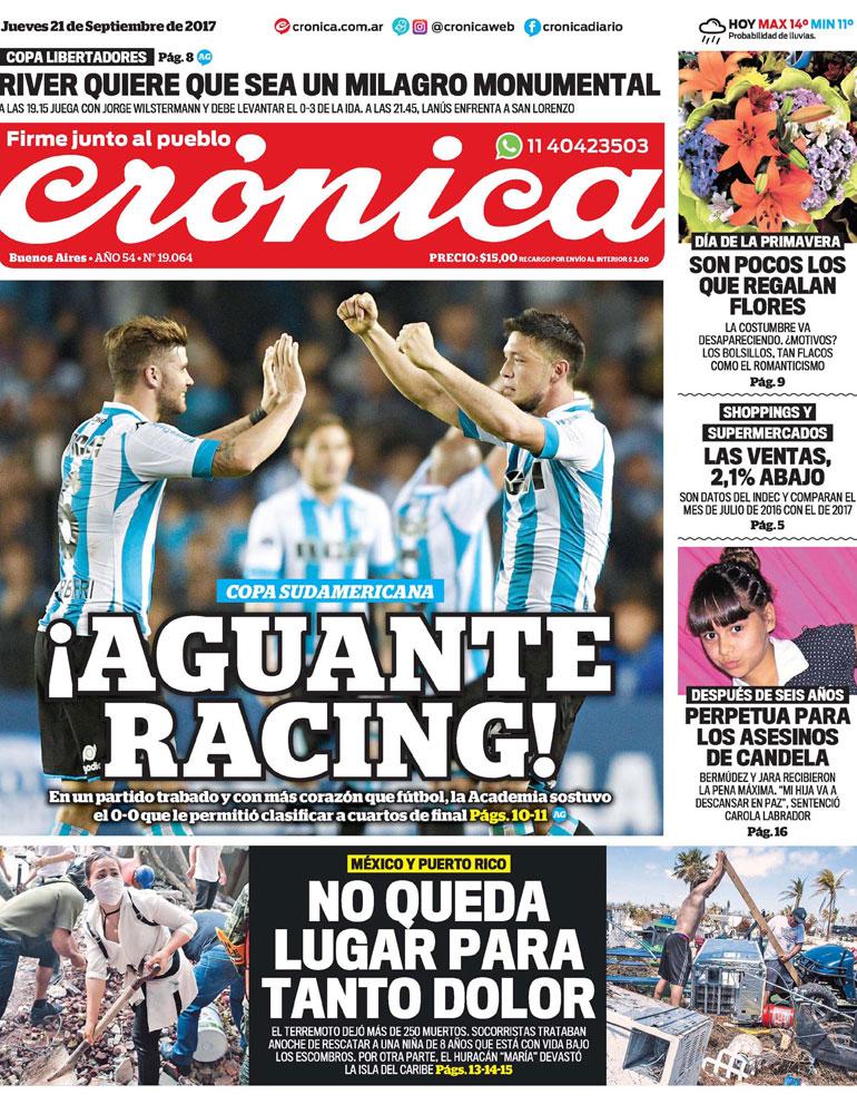 cronica-2017-09-21.jpg