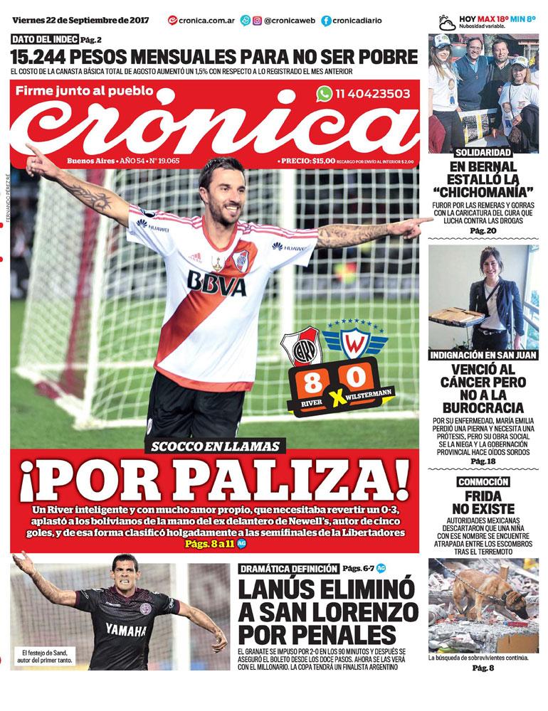 cronica-2017-09-22.jpg