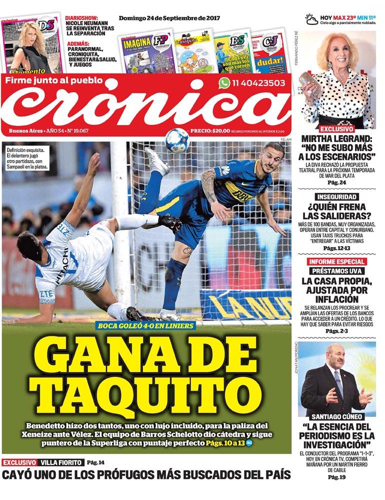 cronica-2017-09-24.jpg