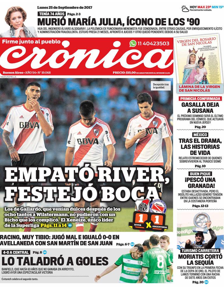 cronica-2017-09-25.jpg