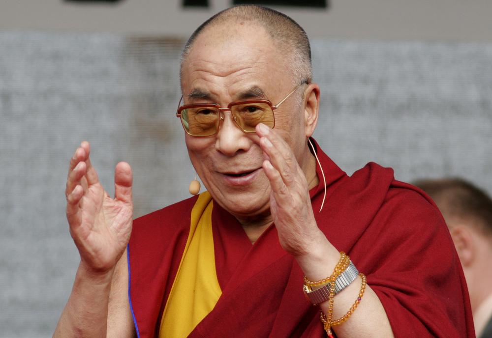 dalailama-TenzinGyatso3