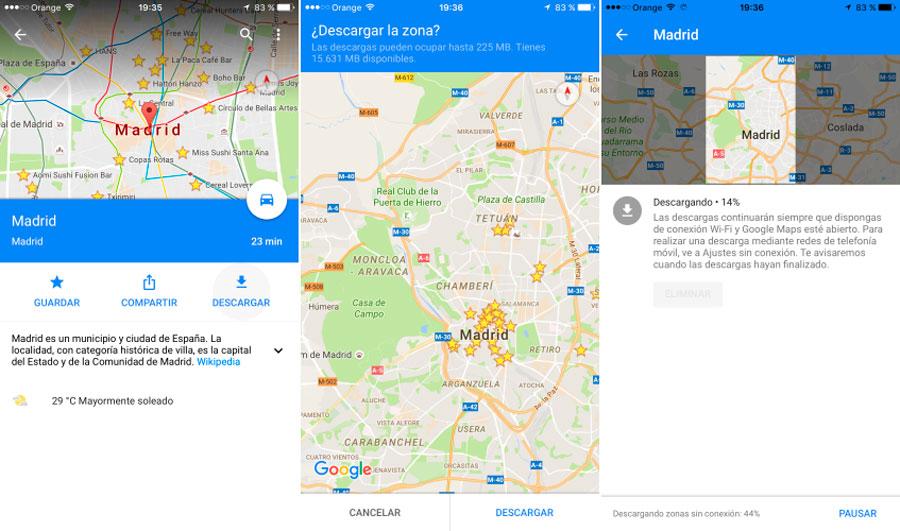 descargar-mapas-google-maps-ios