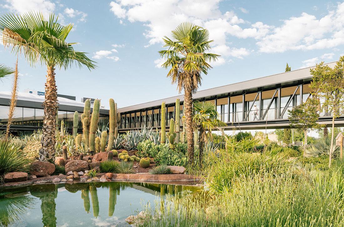 desert-city-3-open-house-madrid-foto-de-imagen-subliminal-pati-nunez-agency_bf35a535