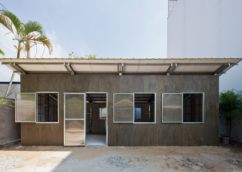 Diseño-de-casa-de-un-piso-económica