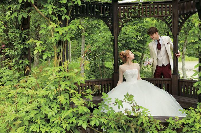 disney-wedding-dresses-kuraudia-co-8-59c4b2fcb3139__700