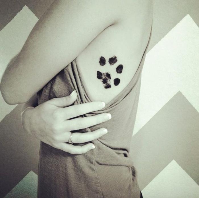 dog-tattoo-ideas-121-5887501f2889d-59b694bd2da57__700