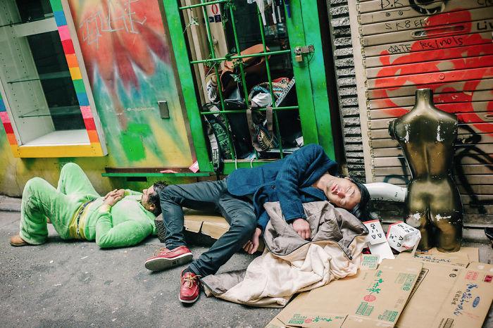 drunk-japanese-photography-lee-chapman-15-59c0c5220d29d__700