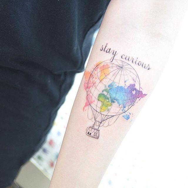 e91114d0ec1b8f91202bbdce0cd70d76--world-map-tattoos-tattoo-map-world
