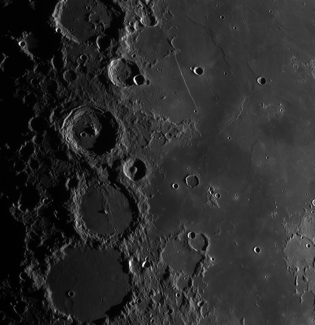 evening-in-the-ptolemaeus-chain-and-rupes-recta-region_e4c71c89