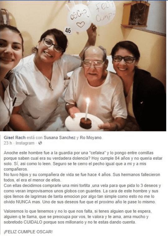 facebook-abuelo-viral