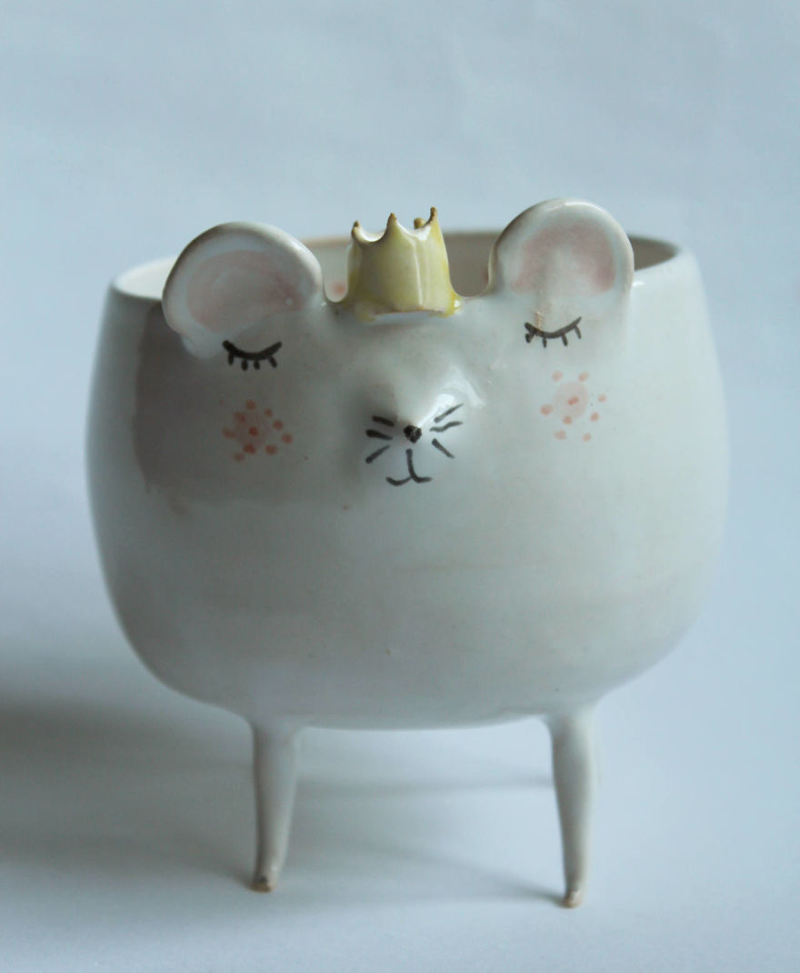 Fairy-tales-porcelain-from-Clay-Opera-59b258a3c0d35__880