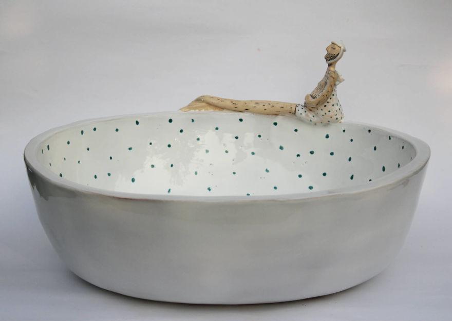 Fairy-tales-porcelain-from-Clay-Opera-59b258b8c5fe9__880