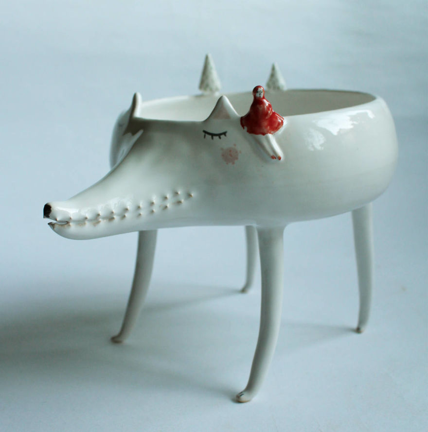 Fairy-tales-porcelain-from-Clay-Opera-59b258bec2f8c__880