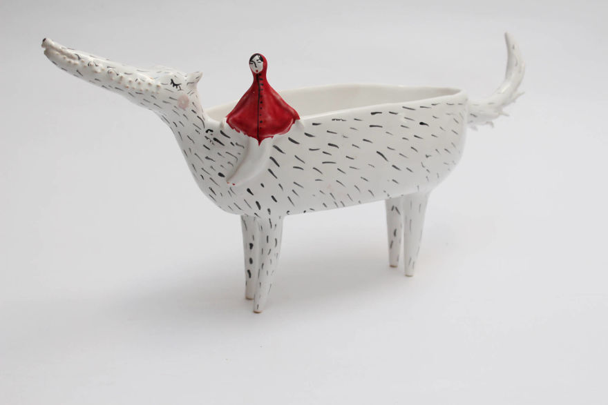 Fairy-tales-porcelain-from-Clay-Opera-59b258c8c1b38__880