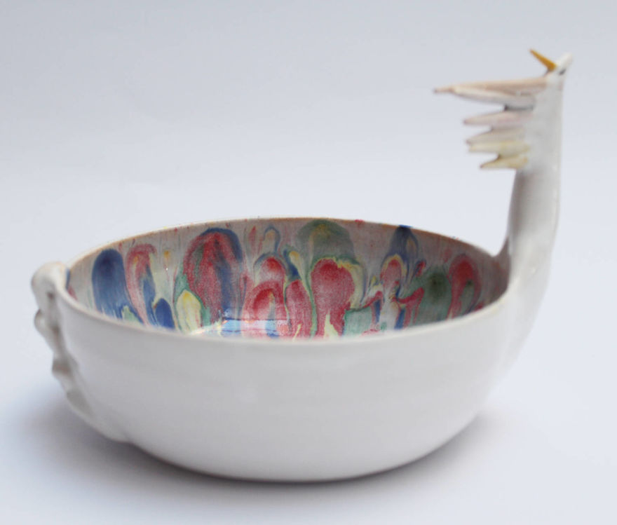 Fairy-tales-porcelain-from-Clay-Opera-59b258e0be1a8__880