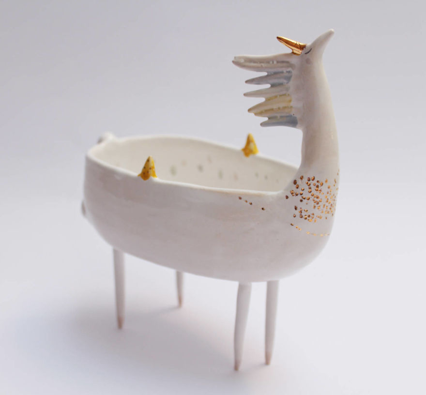 Fairy-tales-porcelain-from-Clay-Opera-59b258f0cb41d__880