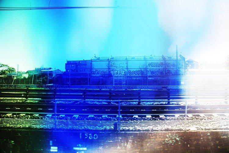 fotografía-plastico
