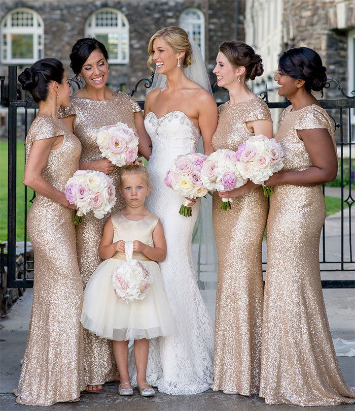 funny-kids-at-weddings-15-59c21b1cb07c9__700