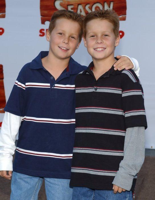 gemelos-famosos-7-545x700