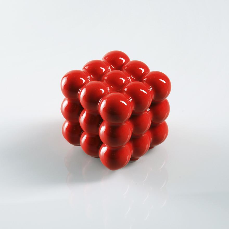 geometrical-cake-designs-patisserie-dinara-kasko-12-59b0e98b3ac87__880