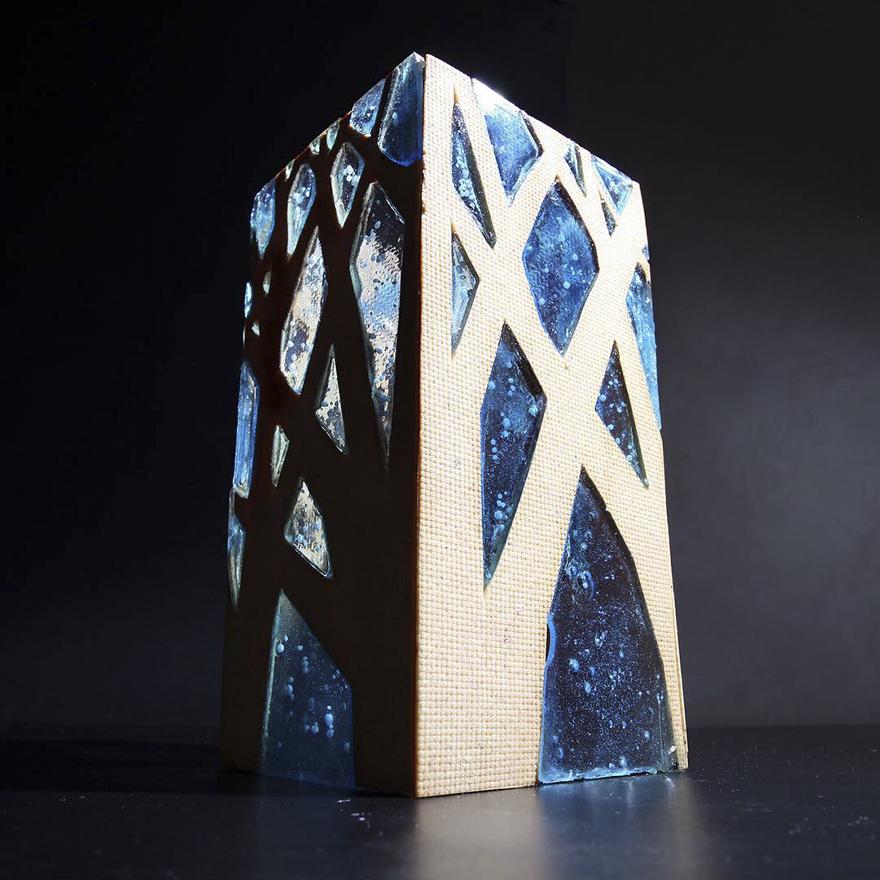 geometrical-cake-designs-patisserie-dinara-kasko-13-59b0e98dde513__880