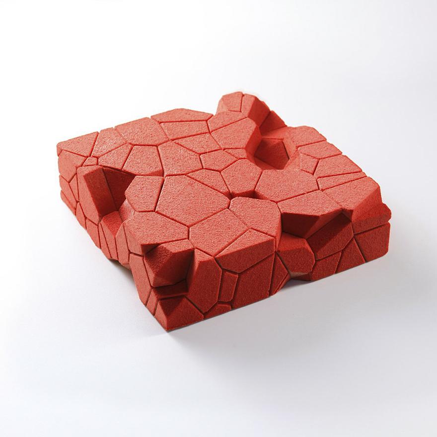 geometrical-cake-designs-patisserie-dinara-kasko-17-59b0e99ac4b33__880