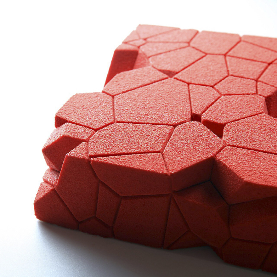geometrical-cake-designs-patisserie-dinara-kasko-18-59b0e99ceed6b__880