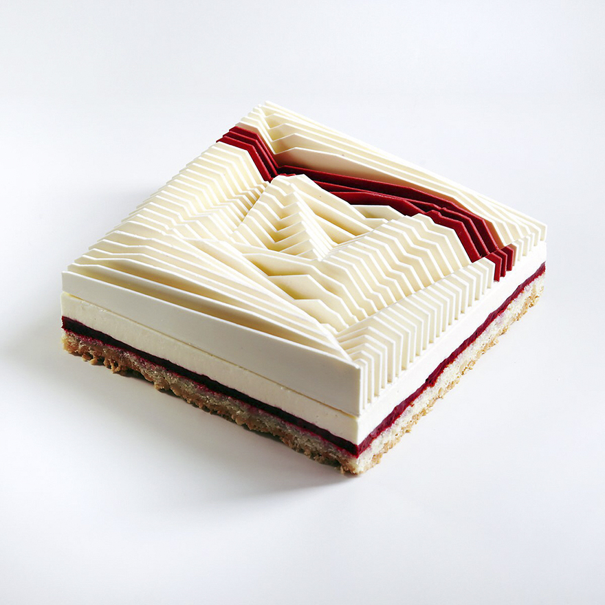 geometrical-cake-designs-patisserie-dinara-kasko-19-59b0e9a03b735__880