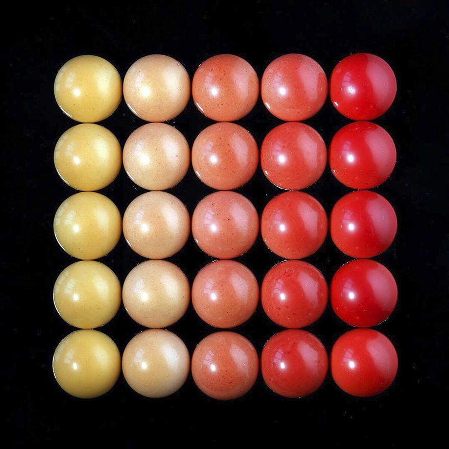 geometrical-cake-designs-patisserie-dinara-kasko-2-59b0e96e775c9__880