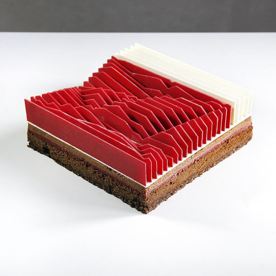 geometrical-cake-designs-patisserie-dinara-kasko-20-59b0e9a2e01c9__880