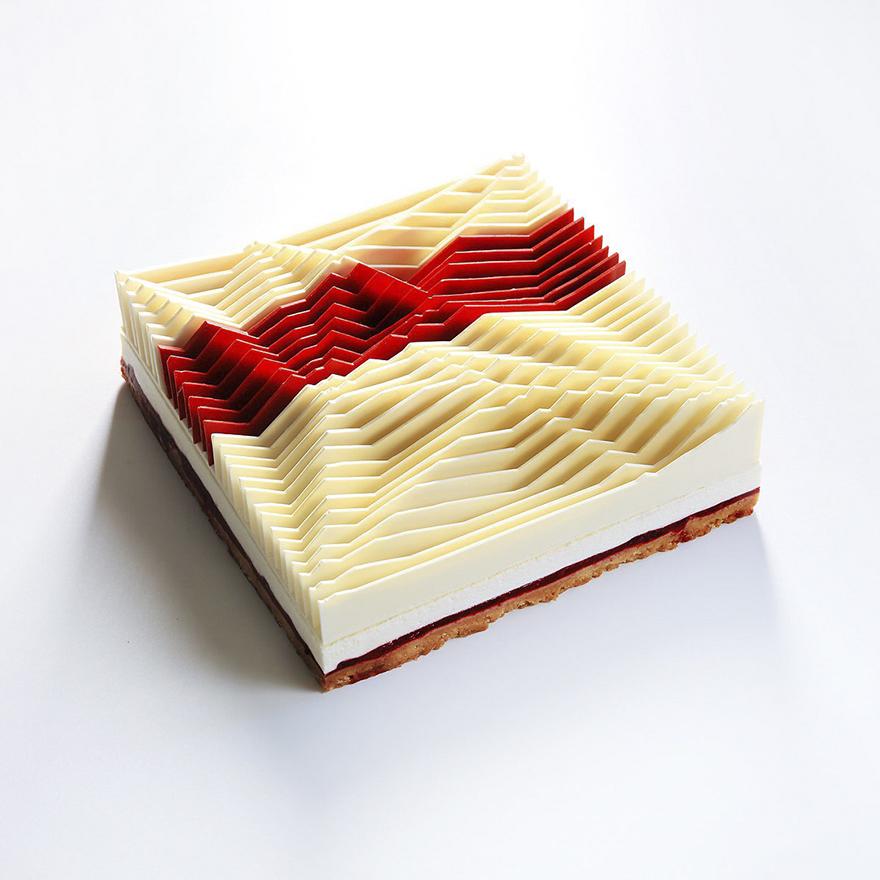 geometrical-cake-designs-patisserie-dinara-kasko-21-59b0e9a5cbbcb__880