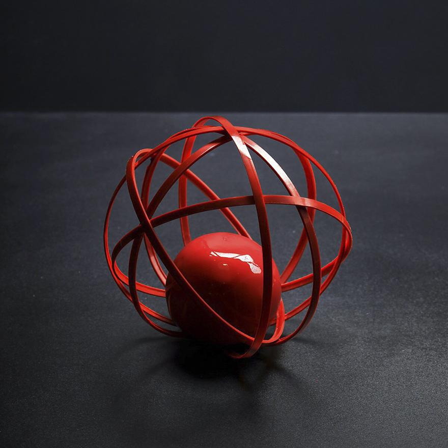 geometrical-cake-designs-patisserie-dinara-kasko-4-59b0e9732a613__880