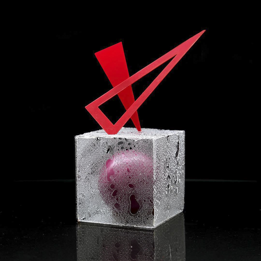 geometrical-cake-designs-patisserie-dinara-kasko-5-59b0e9751aa79__880