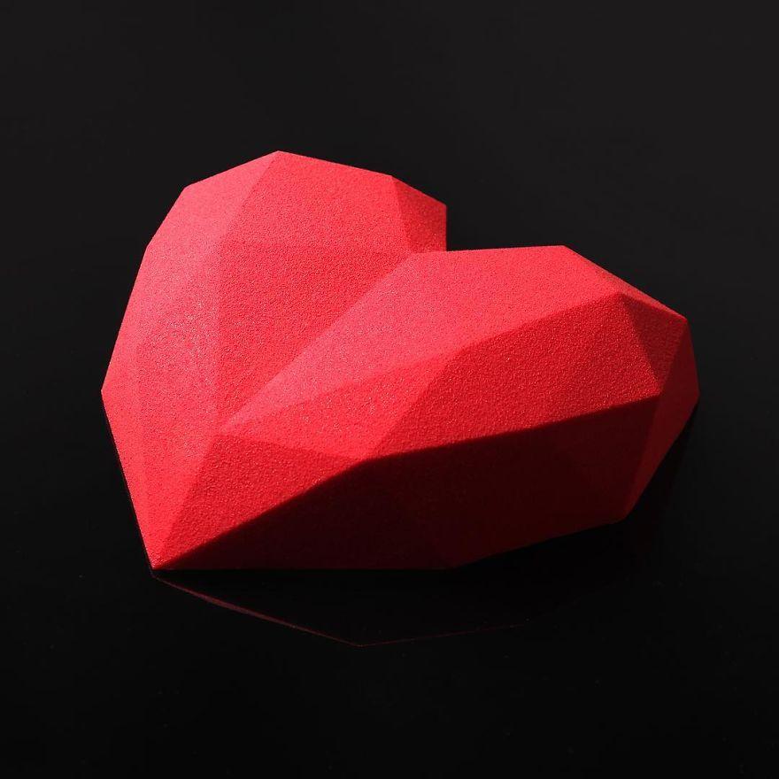 geometrical-cake-designs-patisserie-dinara-kasko-59b0ee383c077__880