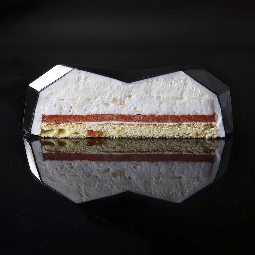 geometrical-cake-designs-patisserie-dinara-kasko-59b0f02a3d20b__880