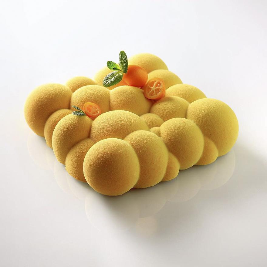 geometrical-cake-designs-patisserie-dinara-kasko-6-59b0e9771da9c__880