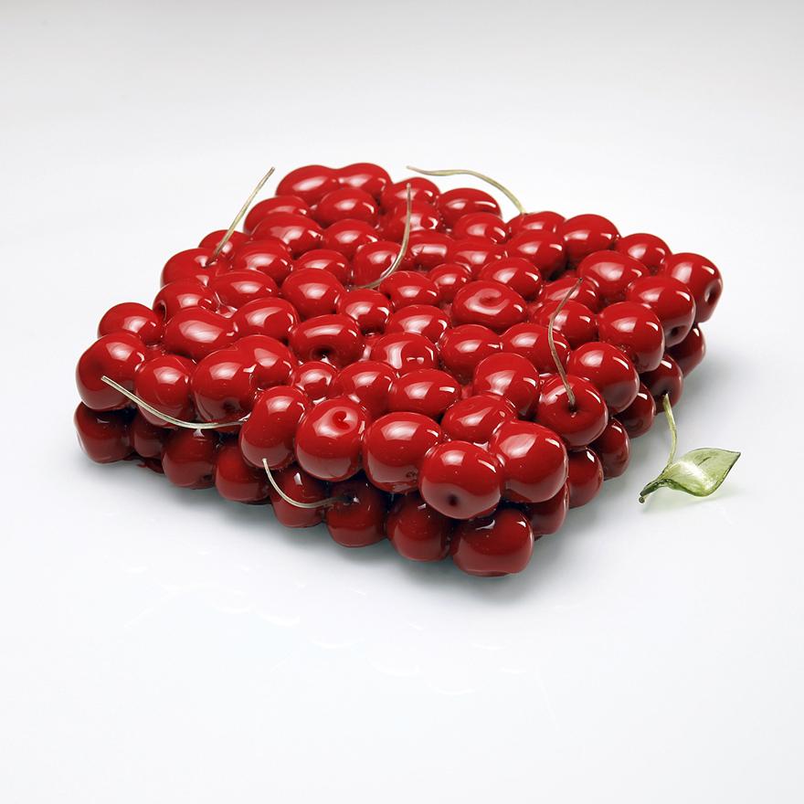 geometrical-cake-designs-patisserie-dinara-kasko-8-59b0e97d890da__880