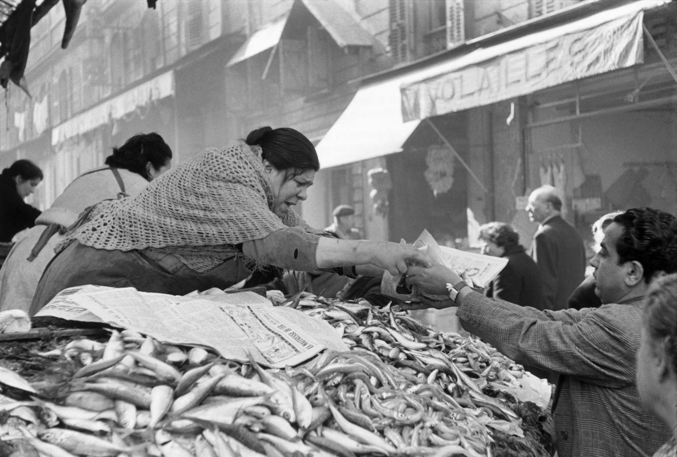 Henri-Cartier-Bresson-01