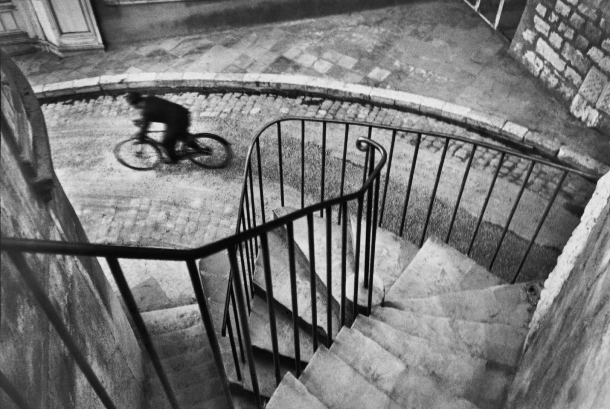 henri-cartier-bresson-hyeres-france-1932