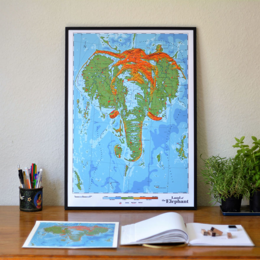 I-Create-Fictional-Maps-That-Honour-Nature-Animals-And-Extraordinary-People-59a585c22862a__880