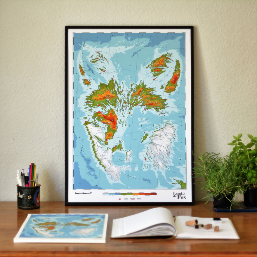 I-Create-Fictional-Maps-That-Honour-Nature-Animals-And-Extraordinary-People-59a5922e22607__880