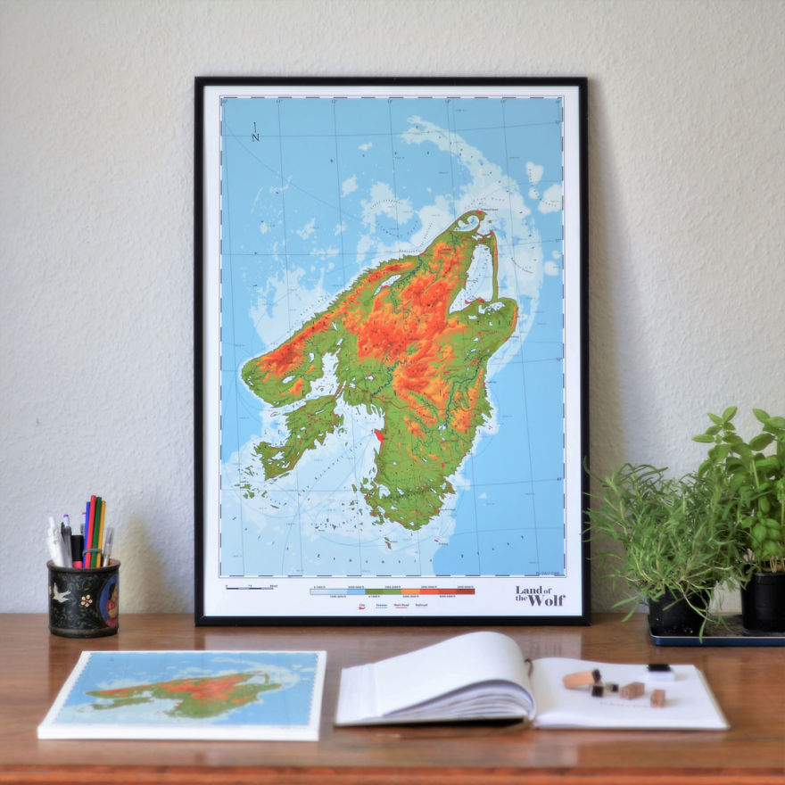 I-Create-Fictional-Maps-That-Honour-Nature-Animals-And-Extraordinary-People-59a5924396ccc__880